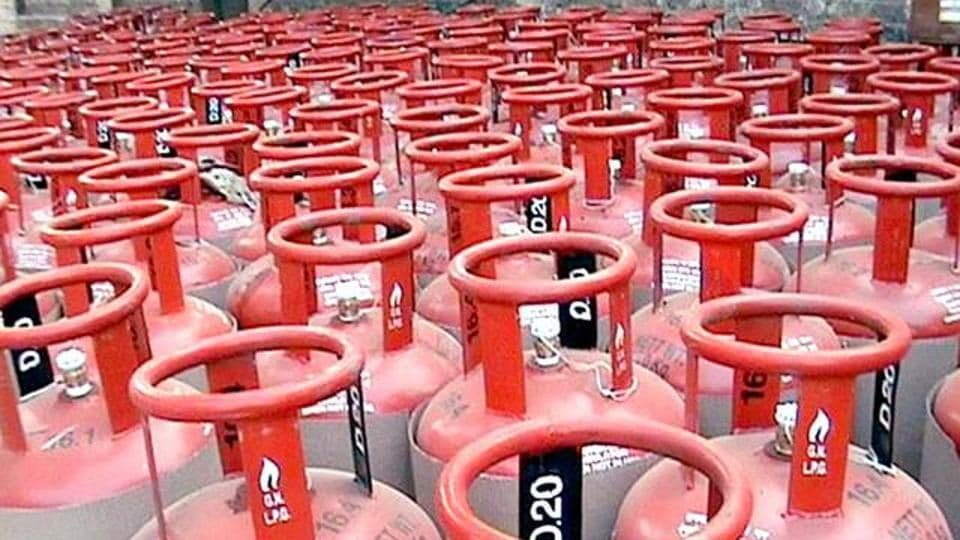 Raids were conducted by the anti-corruption vigilance wing at several petrol pumps and cooking gas agencies n Odisha following allegation of adulteration and black-marketing.