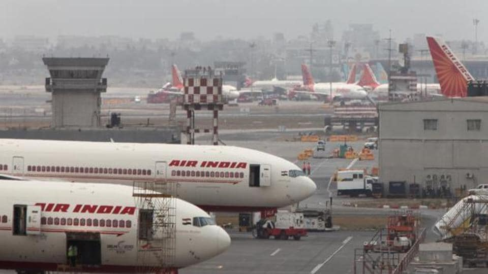 """About 44 airports across the country have """"high potential"""" for operations under the ambitious Regional Connectivity Scheme (RCS) for civil aviation, UDAN.M"""