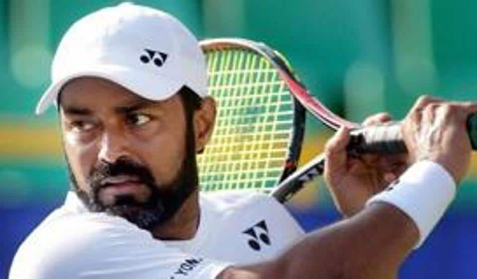 Paes and Pillai have been engaged in a legal battle over maintenance and custody of their daughter and Pillai filed a case of domestic violence and harassment against Paes in 2014.