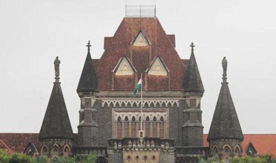 bombay high court,crime,murder