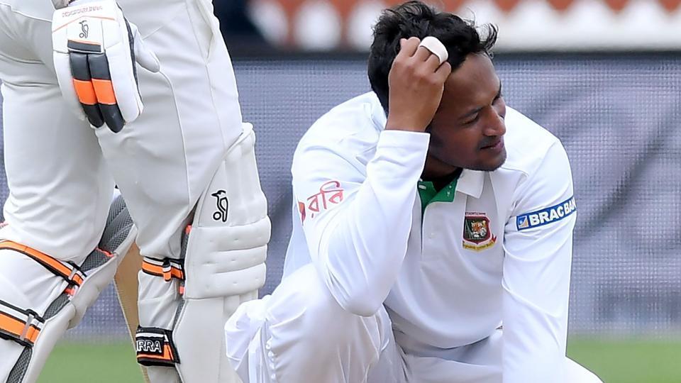 India vs Bangladesh,BCCI,India vs Bangladesh Test match