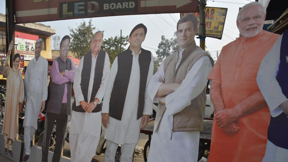 campaign,election,Akhilesh Yadav