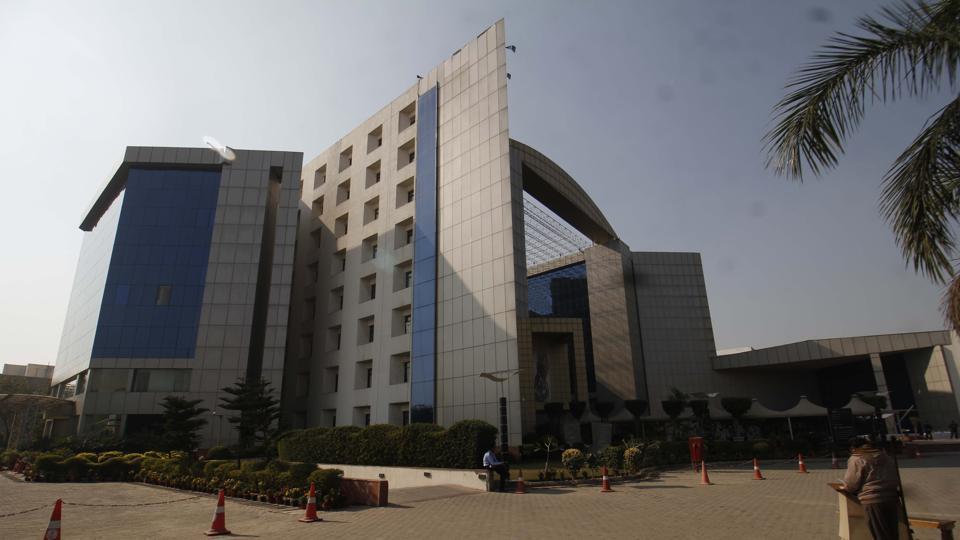 Gurgaon,cultural centre,Epicentre