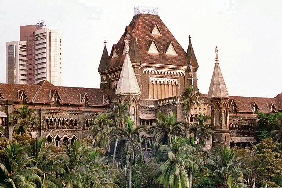 The Bombay HC order granting bail to the accused on the ground that they had been provoked in the name of religion has come under criticism.