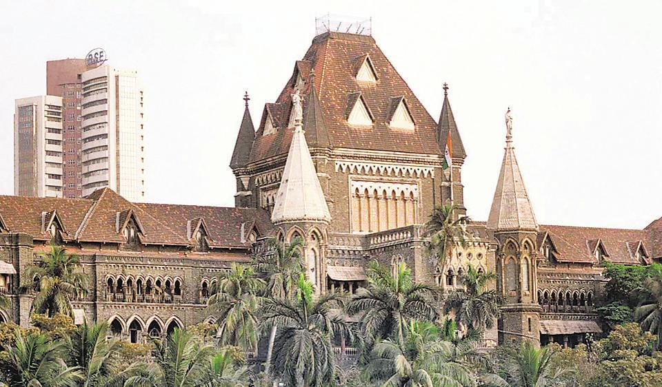 HC,court orders,maintenance to wife