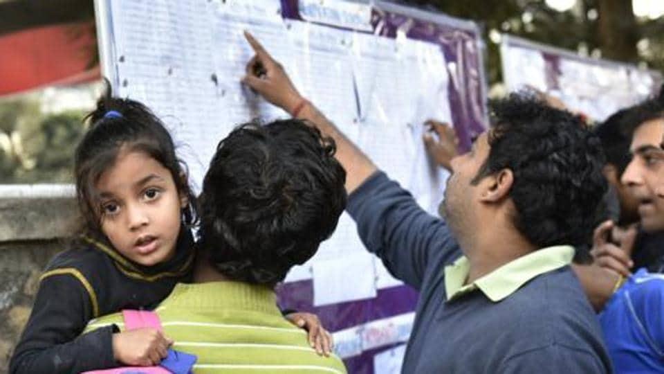 Nursery admission,Delhi nursery criteria,Delhi High Court