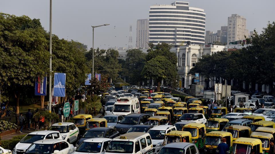 Delhi,urban health,WHO