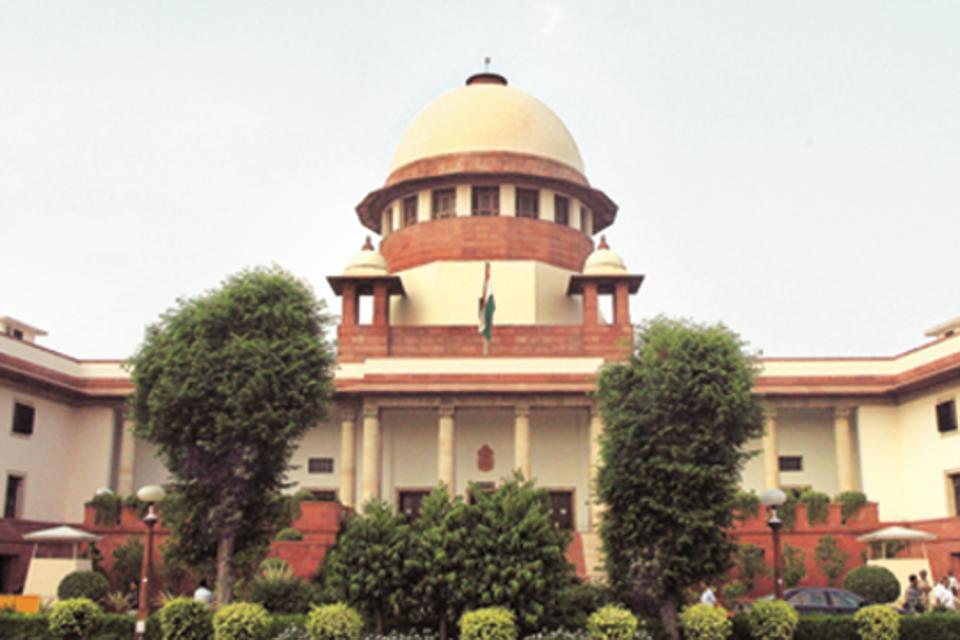 The present case before the Supreme Court contended if India recognized dissolution of marriage among Muslims through the much-criticised Triple Talaq then dissolution of marriage by Christians under the Canon law should be given precedence over judicial pronouncements.