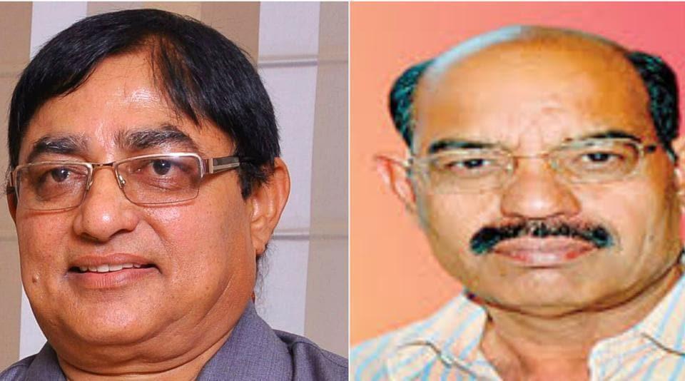 Punjab BJP,Madan Mohan Mittal,Narendra Modi