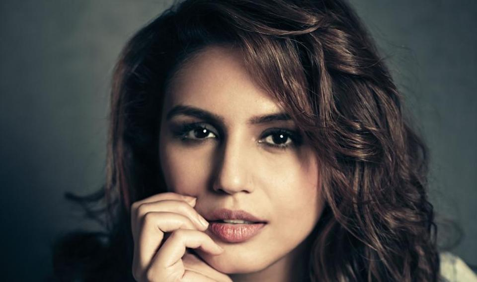 Huma Qureshi says she won't go in another industry or country and play second fiddle to anyone.
