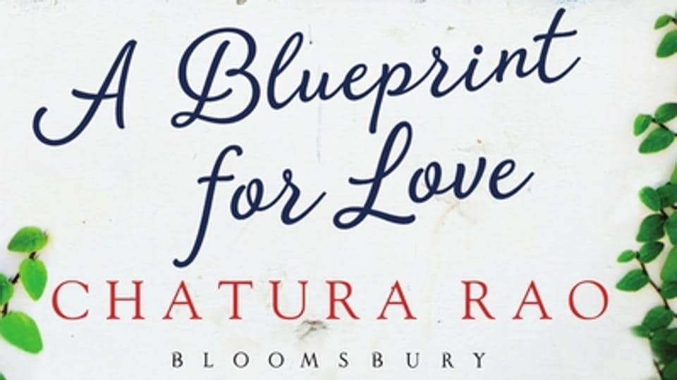 Book review a blueprint for love never finds home but it isnt lost fictiongujarat 2002chatura rao malvernweather Images