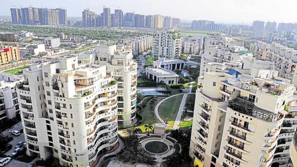 Real Estate (Regulation and Development) Act,Union housing and urban poverty alleviation ministry,Real Estate