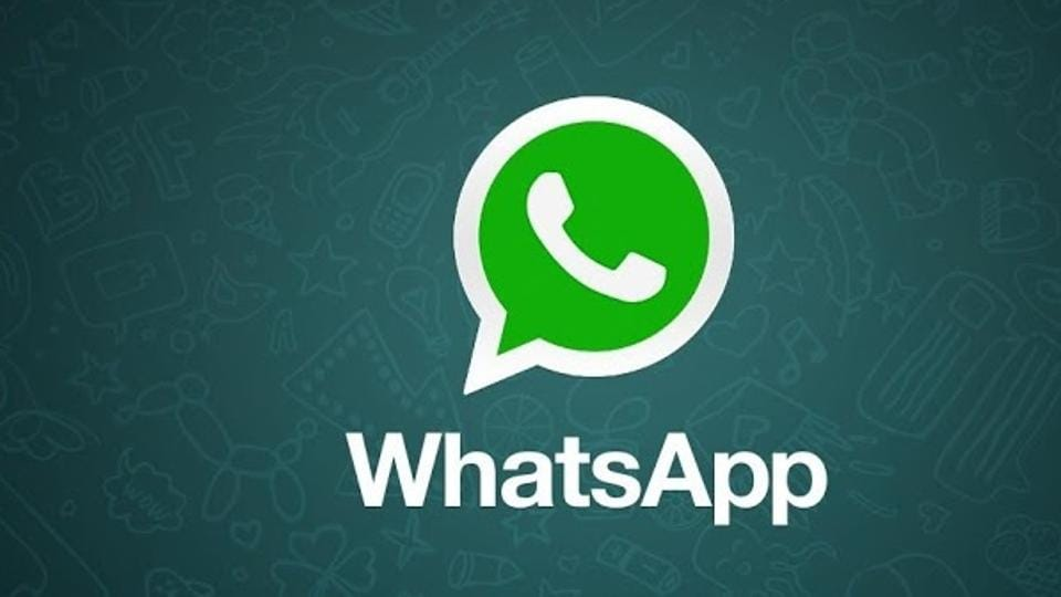 A security vulnerability that can be used to allow Facebook and others to intercept and read encrypted messages has been found within its WhatsApp messaging service, The Guardian reported on Friday.