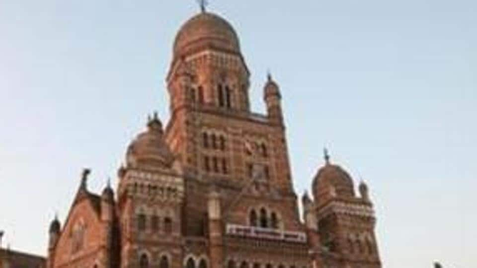 BJP ready for alliance with Sena if allotted 105 seats