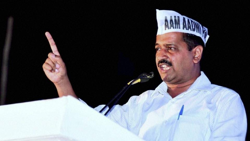 Goa election,Election Commission,demonetisation