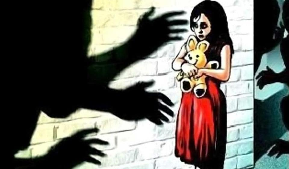 Many parents fear there are other men like the alleged 'Delhi serial rapist', who freely roam the streets.