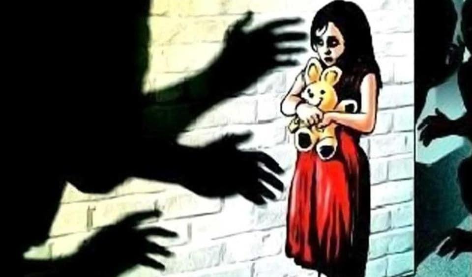 Delhi serial rapist,Rapist tailor,Sunil Rastogi