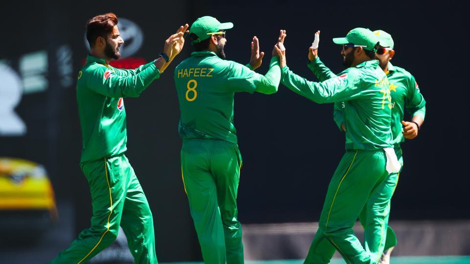 Pakistan cricket team,West Indies cricket,FICA