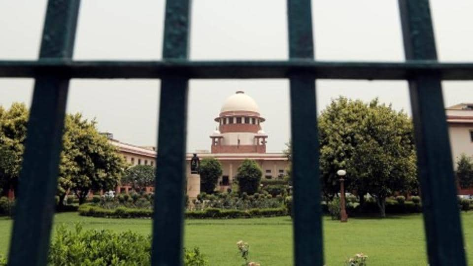 Plea in Supreme Court,Supreme Court,Indian Army