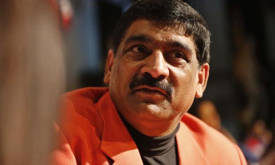 Gurgaon,para judo,Munawar Anzar