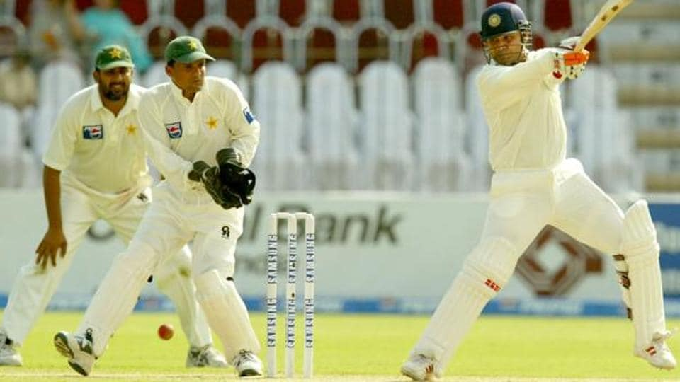 Virender Sehwag,India vs Pakistan,India national cricket team
