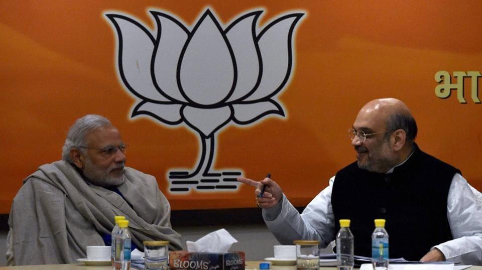 Uttarakhand elections,JP Nadda,Congress rebels