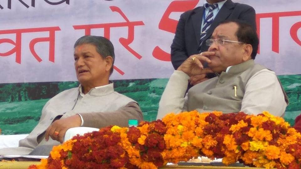 Uttarakhand News,Assembly poll,Congress