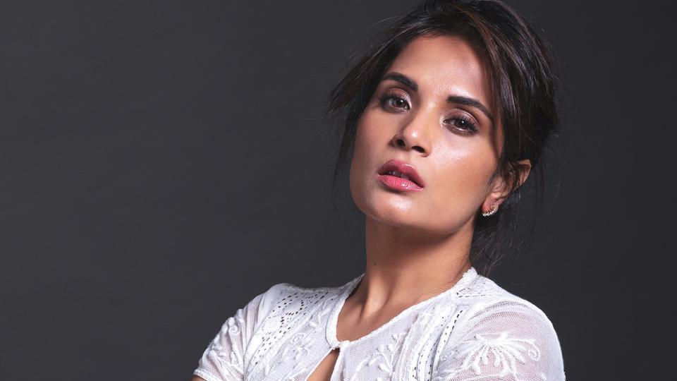Richa Chadha will be seen in dance film Cabaret, produced by Pooja Bhatt.