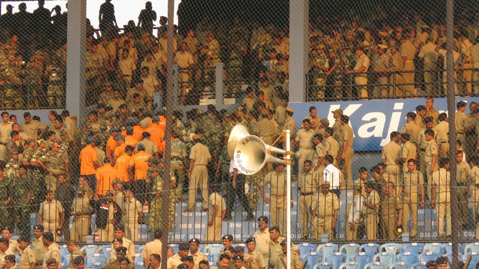 India vs England,Barabati Stadium,Cuttack