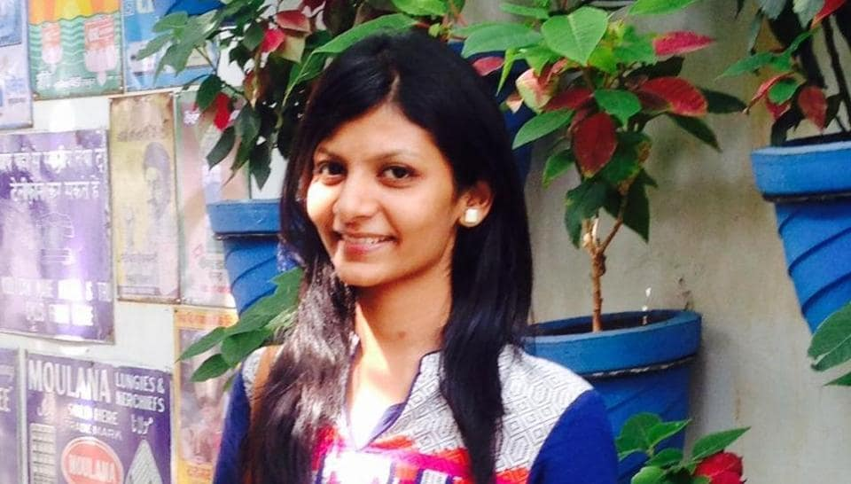 Lucknow girl Eti Agarwal has emerged as the topper of The Institute of Chartered Accountants of India (ICAI), which declared the results of CA final examination held in November 2016 on Tuesday.