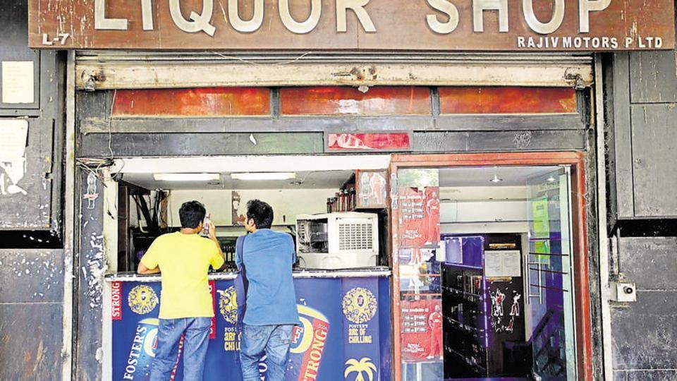 Bihar,Bihar government,Bihar liquor ban