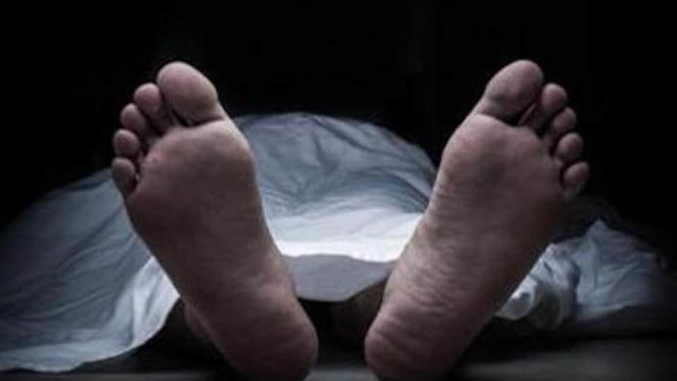 Mutilated dead body of a 9-year-old boy cut into six pieces was found in a vacant plot in Karnail Singh Nagar of Dugri area on Tuesday night