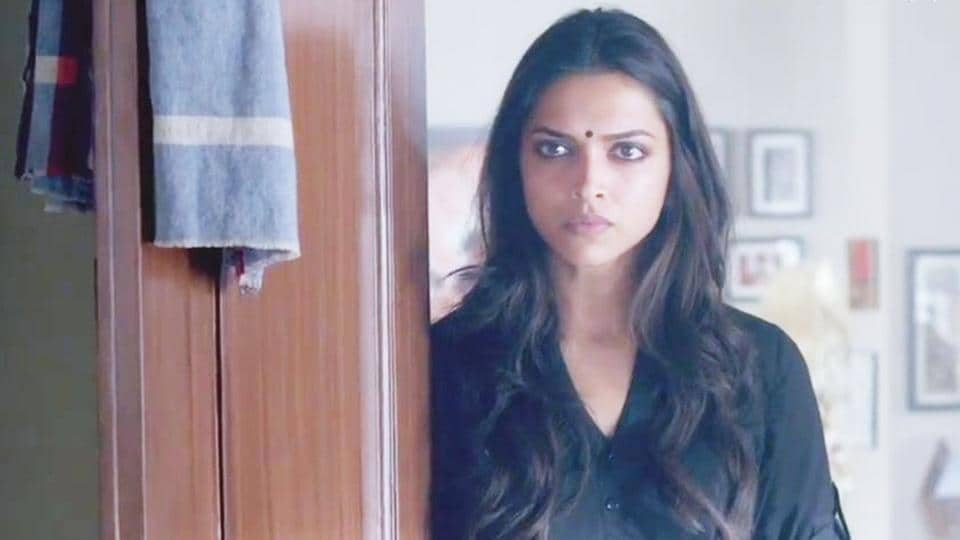 Piku released in 2015 to positive critical and commercial reception.