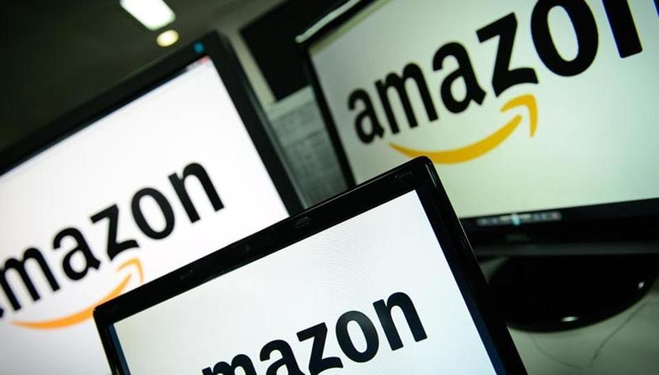 Amazon,Uncle Adolf,Jew