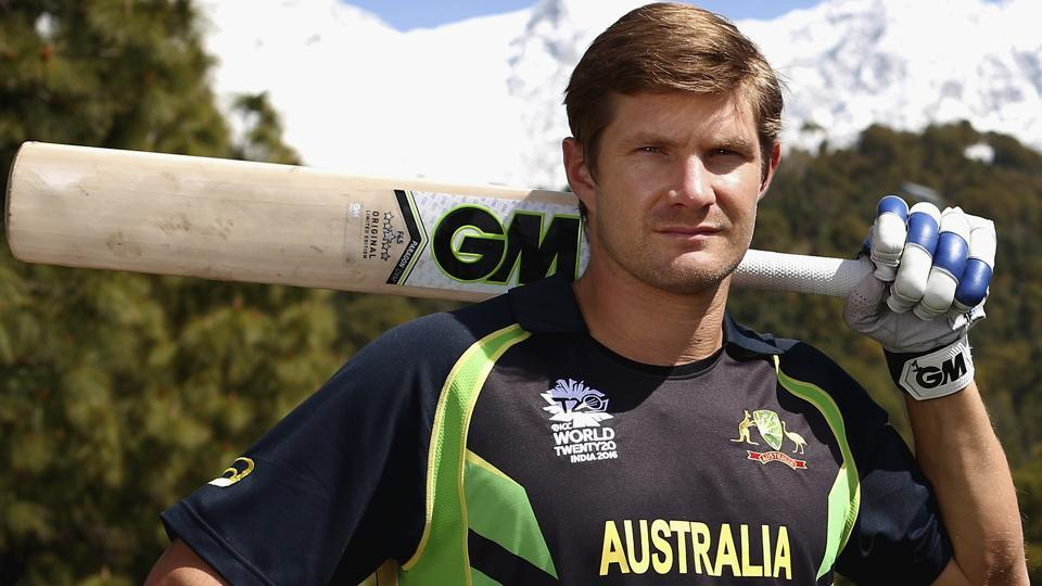 Shane Watson, who was part of the Australia cricket team that suffered a 4-0 whitewash in India in 2013, says things won't get as bad during this year's tour