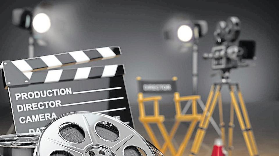 Members of Jamia Millia Islamia's film club will also be familiarised with the different genres of film-making.