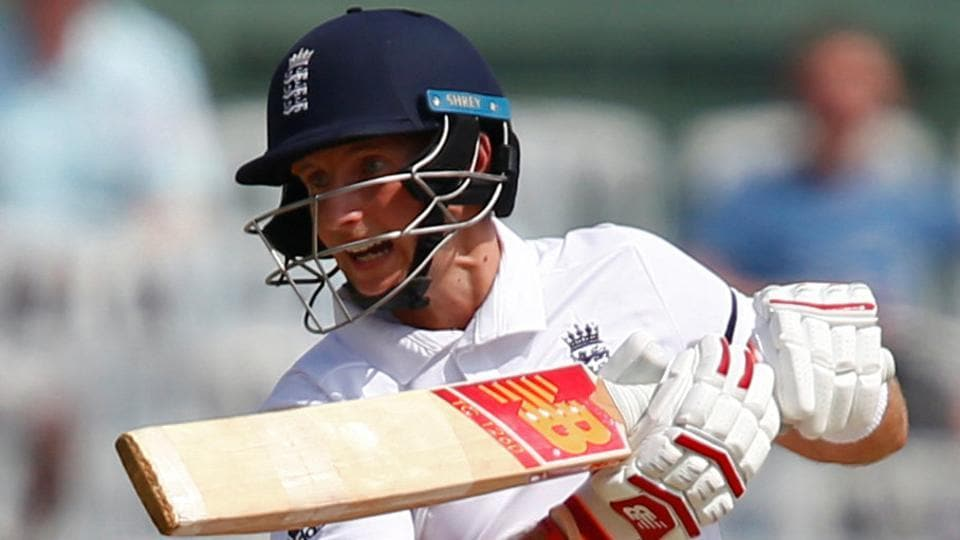 Joe Root has emerged as the most talented England batsman of the current era.