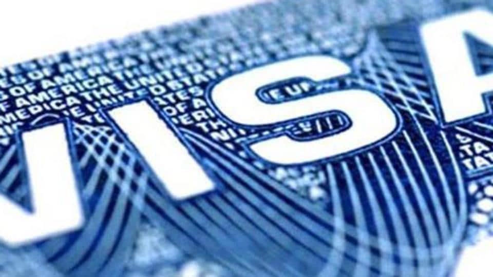 UK student visa,Indian students in UK,Indian high commissioner