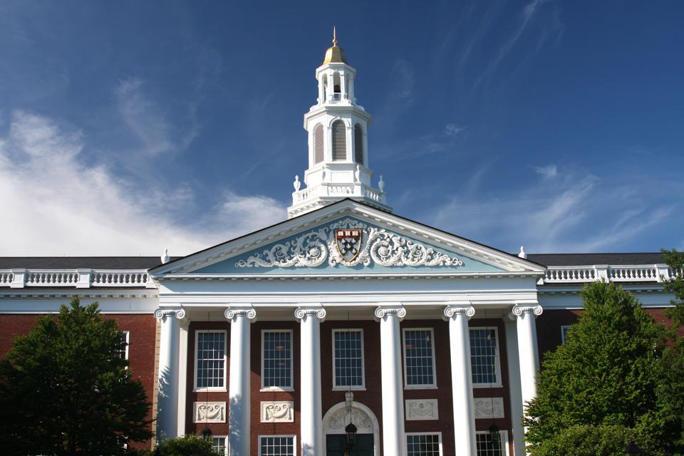 Harvard,Harvard University,Harvard sports
