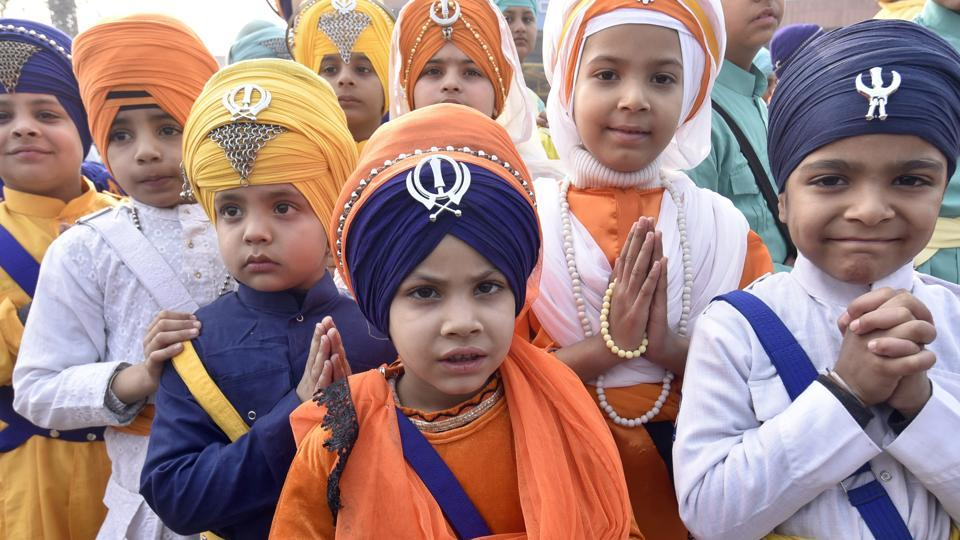 Sikhism is a small but growing minority religion in Australia that can trace its origins in the nation to the 1830s. Australia is home to more than 72,000 Sikh, a population that is expected to rise in this year's census.