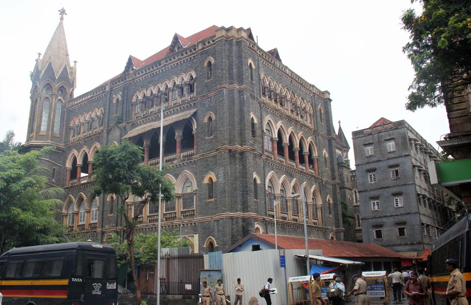 "The Bombay high court on Tuesday came down heavily upon the state government for its ""insensitivity"" towards survivors of rape and sexual violence."