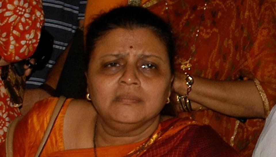 Shiv Sena,BJP,MNS