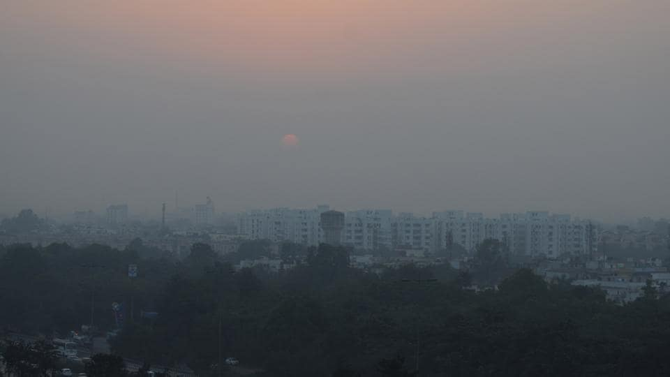 pollution,air quality,waste burning