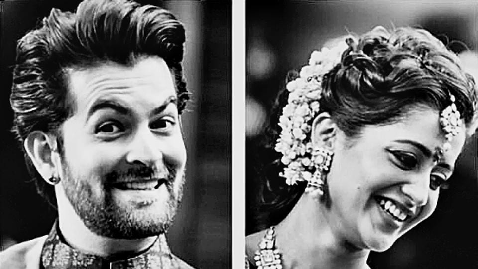 Neil Nitin Mukesh,Mukesh,Wedding