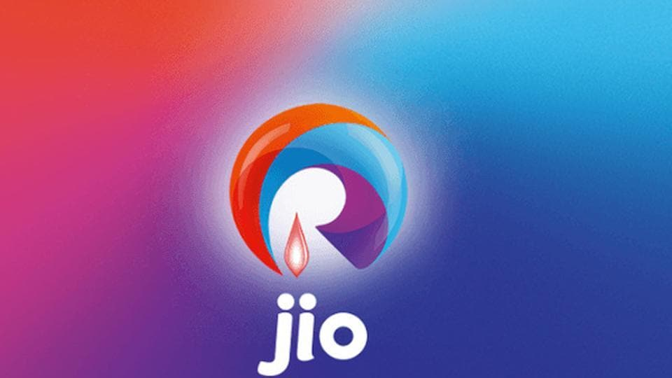 Reliance,Reliance Jio,connected car