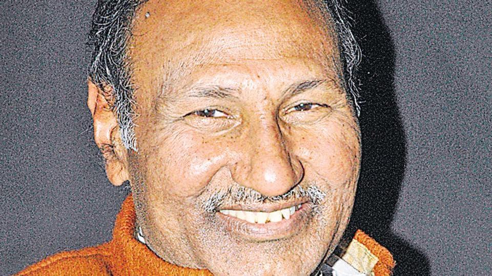 Matuknath,love guru,Patna university