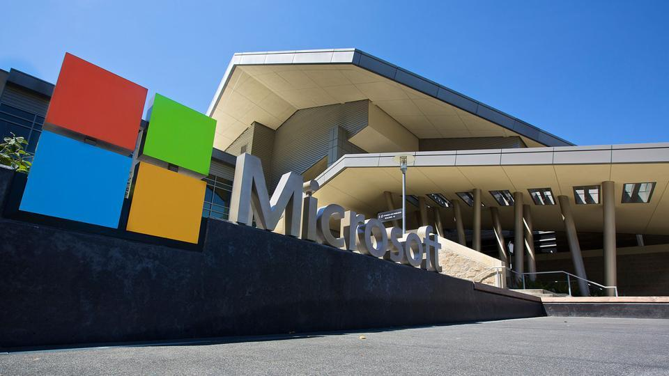 Microsoft is also working on a new version of its Surface Pro tablet which is set to arrive in the first quarter of 2017.