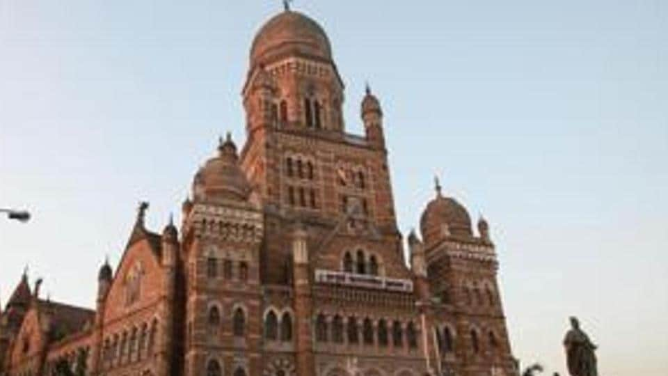 That last election to the BMCsaw a majority of women corporators in the BMC House: 121 to 106 men