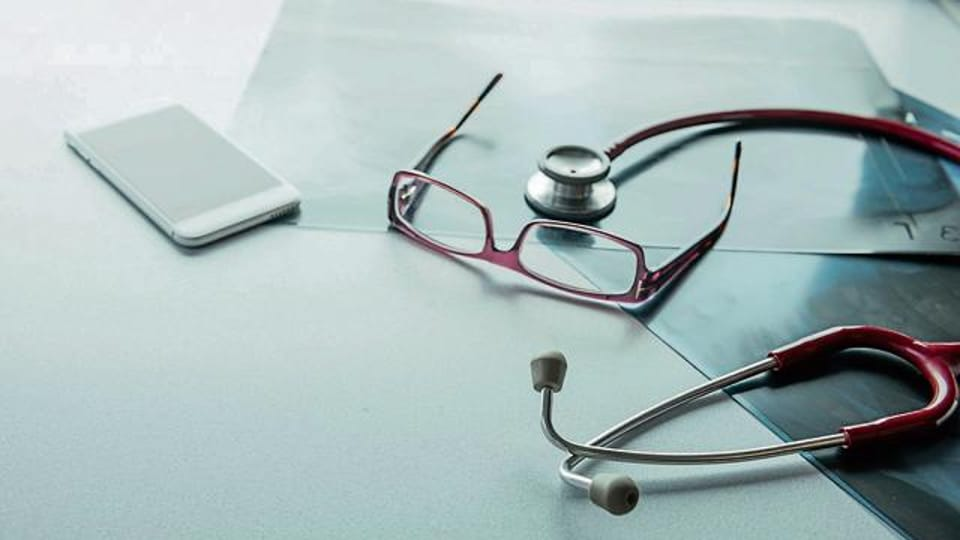 fake doctor case,Chandigarh,accused