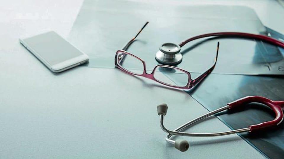 fake doctor case